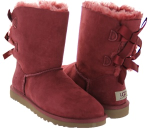 bailey-bow-in-redwood-by-ugg-australia-5